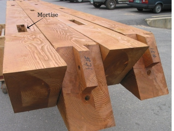 labled-mortise