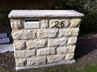 Letterbox_sandstoneblock