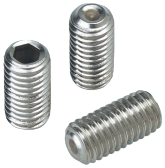 lg_38aefe_set-screw-3