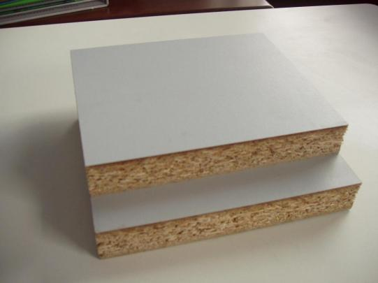 melamine_chipboard