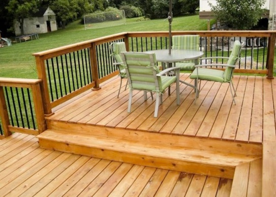 multi-level-cedarwooddeck-padeckbuilder