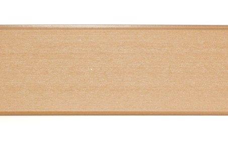 paper-board-composite