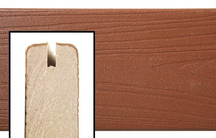 plastic-wrapped-composite-wood