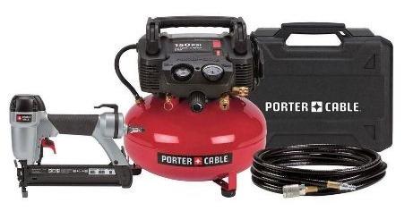 porter-cable-air-compressor-and-brad2