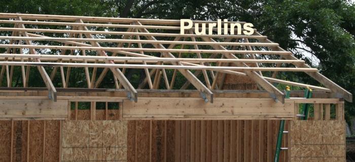 purlins-lg