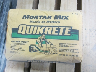 quikrete-mortar-mix-80lb