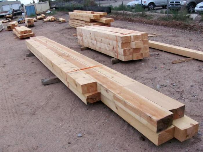 rough_sawn_beams