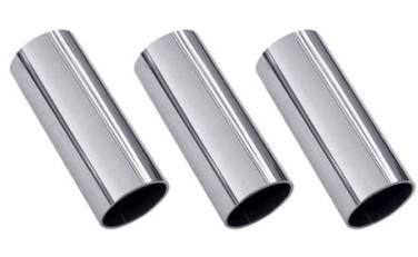sell_bright_annealed_stainless_steel