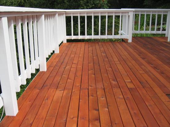 solid-stained-deck
