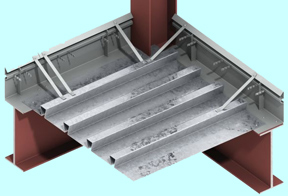 steel_decking