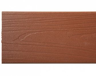 textured-grain-composite-wood
