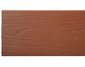 textured-grain-composite-wood