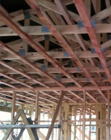 timber-batten