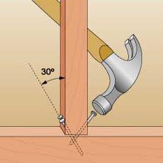 toenail-hammer-stud