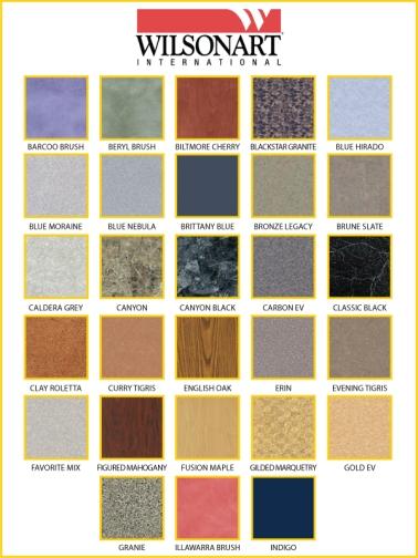 wilsonart-supplier-colors