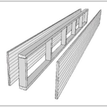 wood_box_beam_copy1318806866753