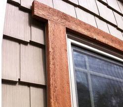 wood_trim