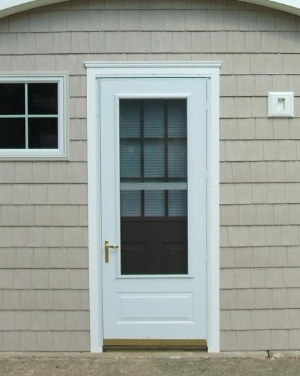 38006d1288316534-mounting-storm-door-azek-004-copy-3-.jpg