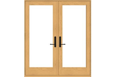 400_frenchwood_hinged_door-cat.png