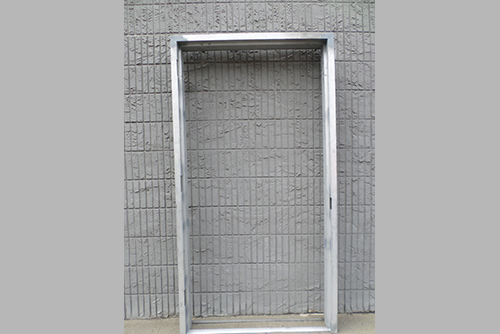 5-Capitol_Fireproof_Door_Steel-Welded-Masonry-Frame.jpg