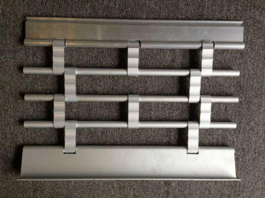 Aluminium-Rolling-Grilles-HAG-.jpg
