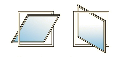 Center_pivot_window.jpg