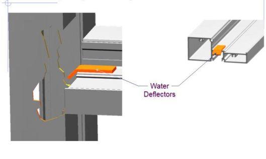 deflectors.jpg