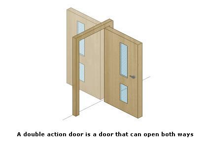 double-action-door.jpg
