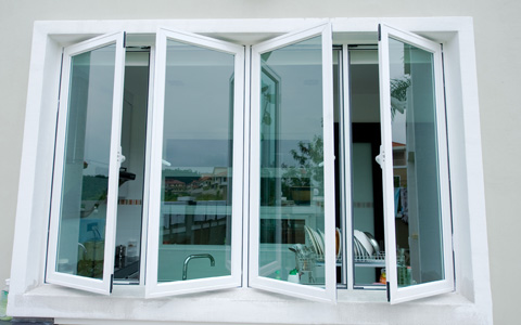double-leaf-casement-window2.jpg