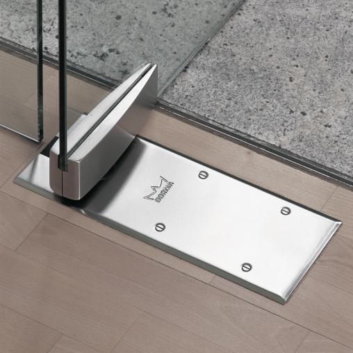 floorspringcloser.jpg