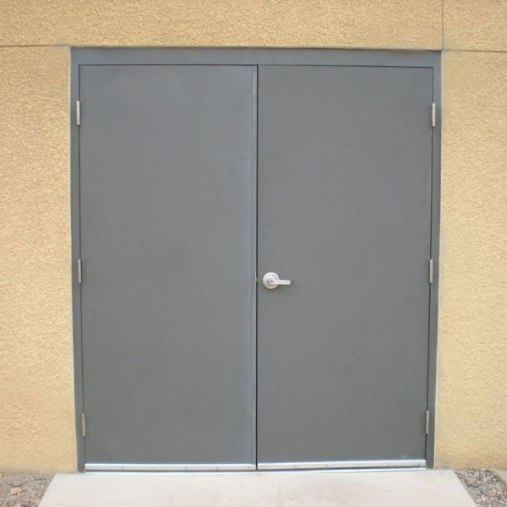 flush metal door.jpg