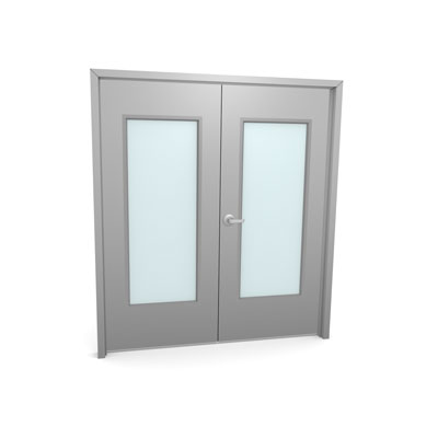 full lite metal door.jpg