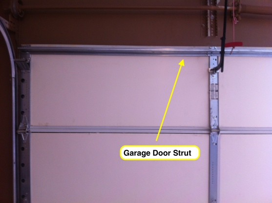 Garage-Door-Strut.jpeg