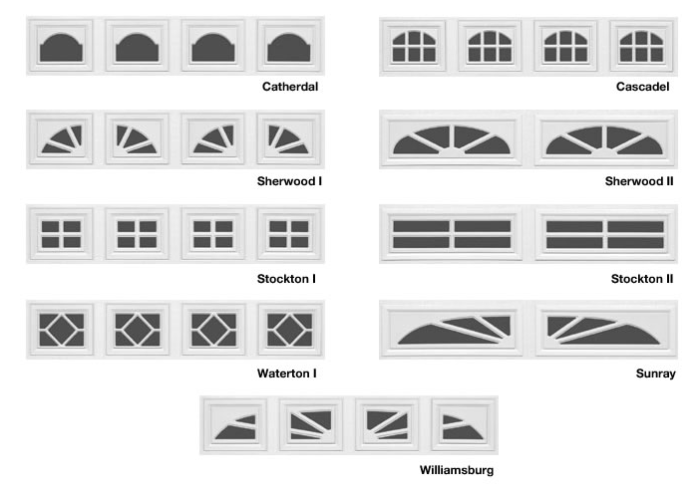 Garage-Door-Window-Styles.png
