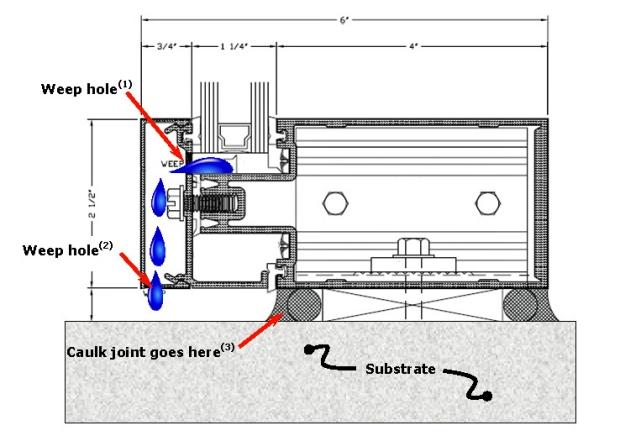 gutter downspout system.jpg