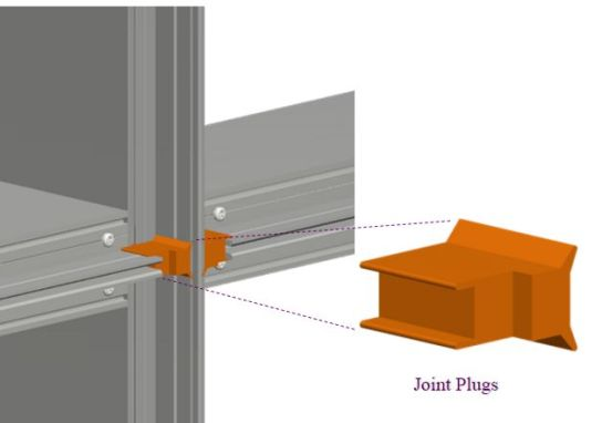 joint plugs.jpg
