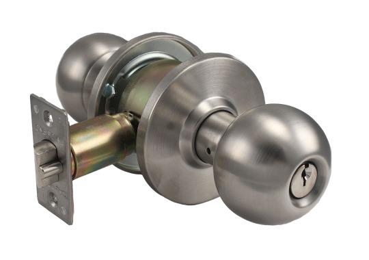 knoblock.jpg