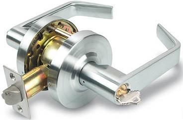 lever-handle-lock.jpg