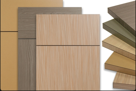 New-High-Pressure-Laminate-Doors.jpg