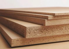 particle-board-500x356