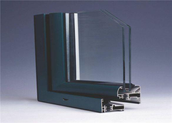 pl3186449-anodized_aluminium_extrusions_profiles_for_window_6063_6060_t5.jpg