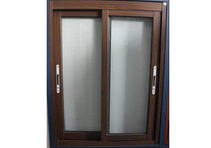 pl3587839-black_walnut_mosquito_net_fly_screen_weatherproof_aluminum_sliding_windows_for_residential