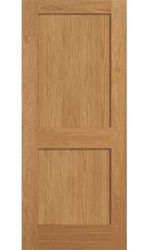 PMR-Two-Panel-Square-Oak-Door.jpg