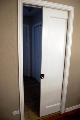 pocket door.jpg