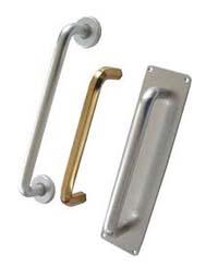 pullbar