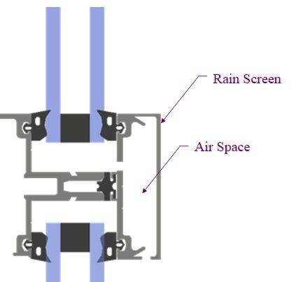 rain screen.jpg