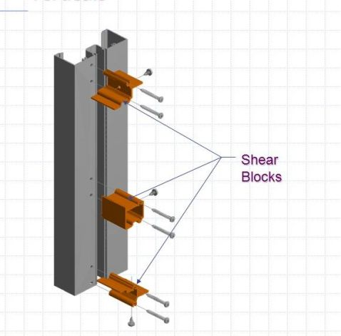 shear blocks.jpg