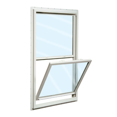 single hung window.jpg