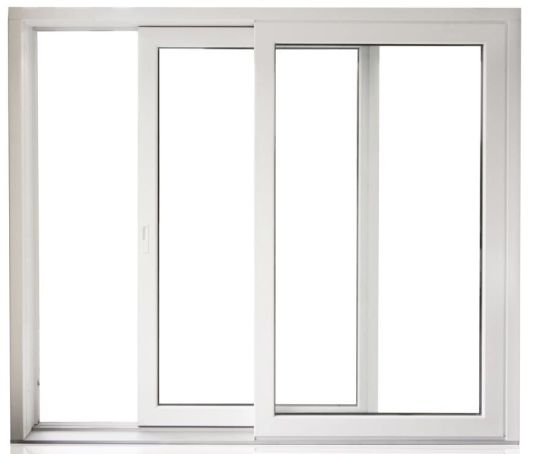 sliding window.jpg