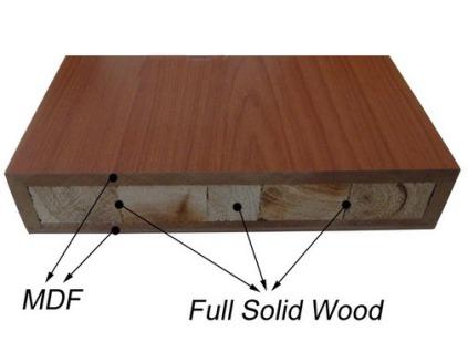 solid-core-jimdo20140926